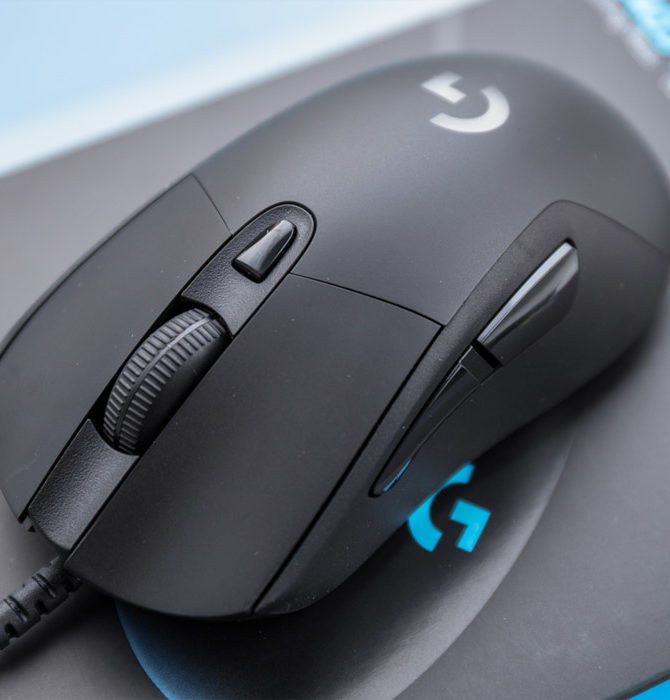 logitech g403 test header